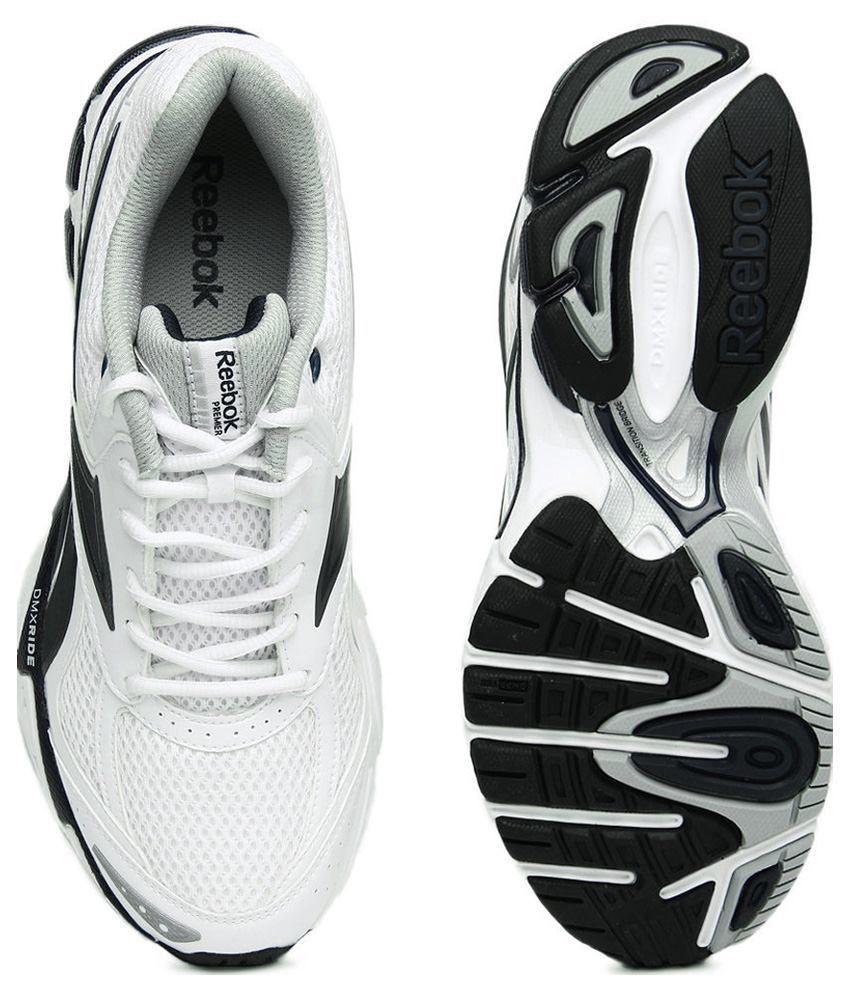 6f7fb16921c Reebok Premier Aztrec 3 Running Sports Shoes - Buy Reebok Premier ...