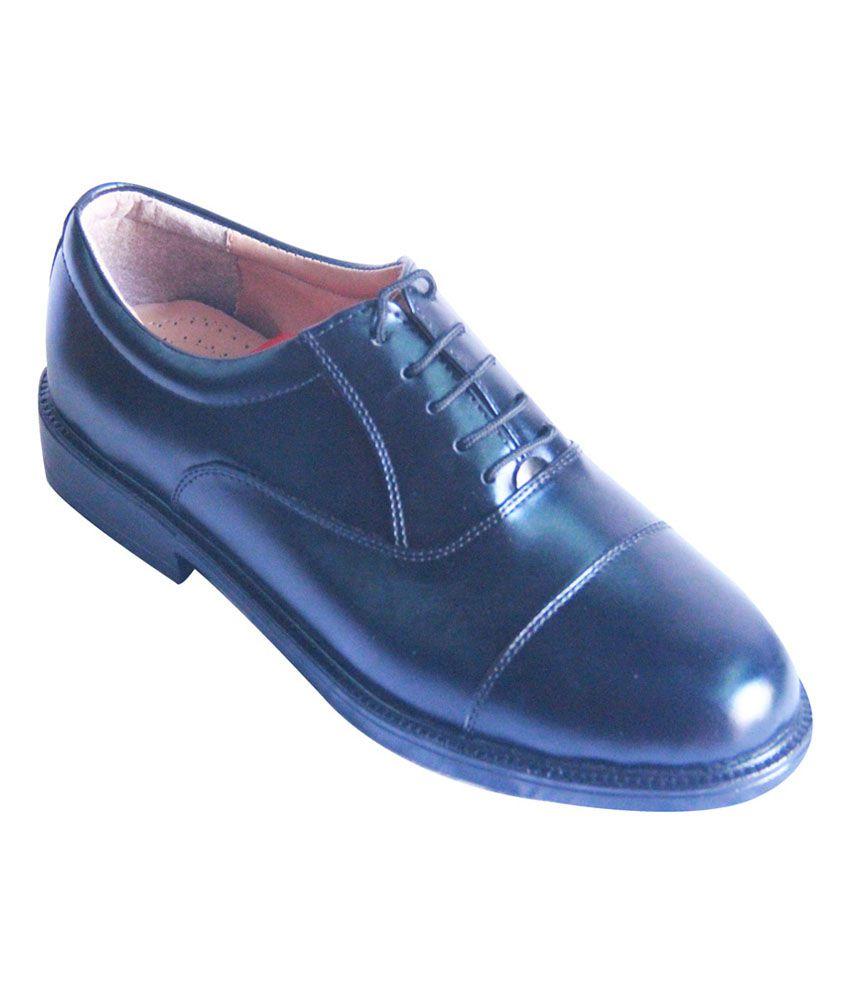 Buy Formal Shoes Bata