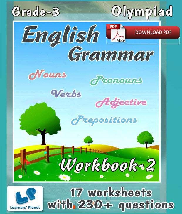 Grade-3-Olympiad-English-Grammar-Workbook-2 (E-Books