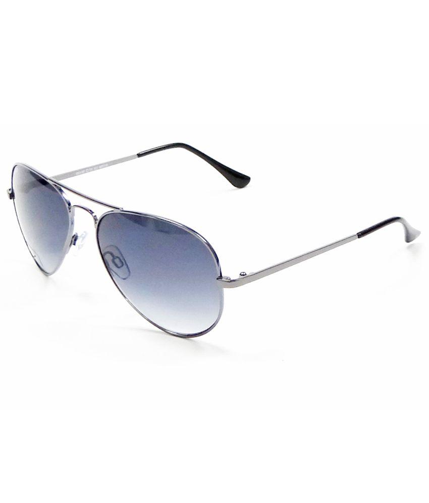 acd9d042f078c IDEE S1700-C3 Medium Men Aviator Sunglasses - Buy IDEE S1700-C3 Medium Men Aviator  Sunglasses Online at Low Price - Snapdeal