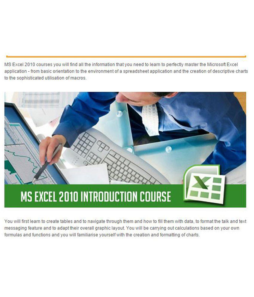 Microsoft office specialist powerpoint exam certification online microsoft office specialist powerpoint exam certification online course by e careers 1betcityfo Gallery