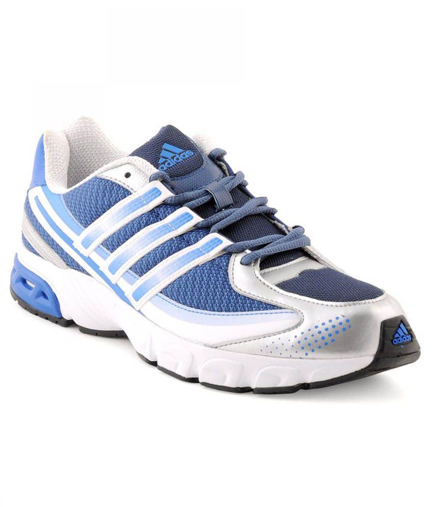 Quest Shoes Online