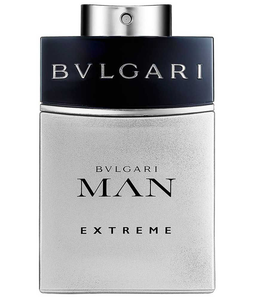 3f0f41c9a9 BVL Man Extreme Edt Men 100ml: Buy Online at Best Prices in India - Snapdeal