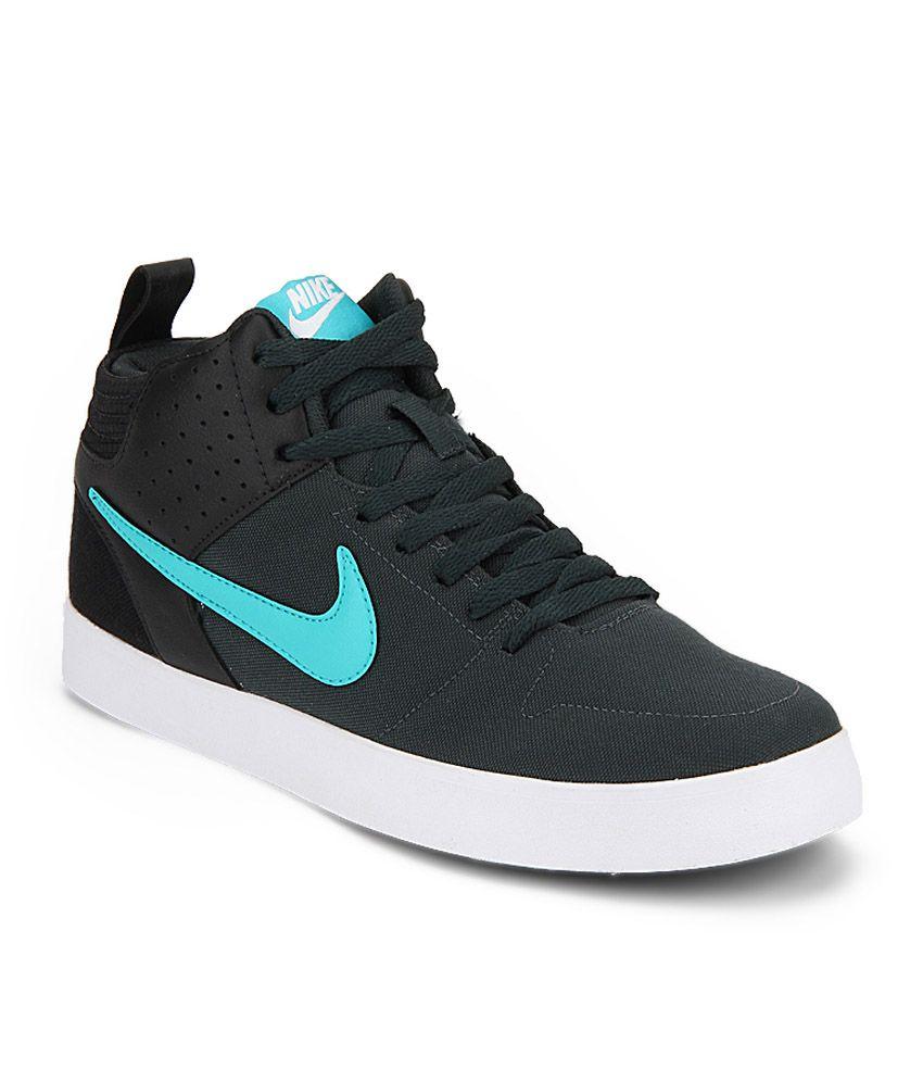 Nike. Just Do It. Nike.com (IE)