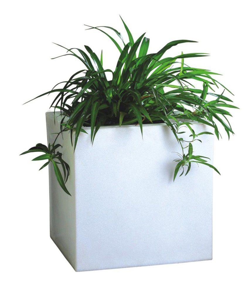 Supremo 9152 Led Planter Model For Garden Decor Buy Supremo 9152 Led Planter Model For Garden