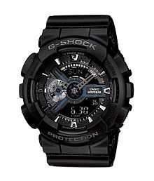 Men Fashion Shock Resistant Sports watch - G317