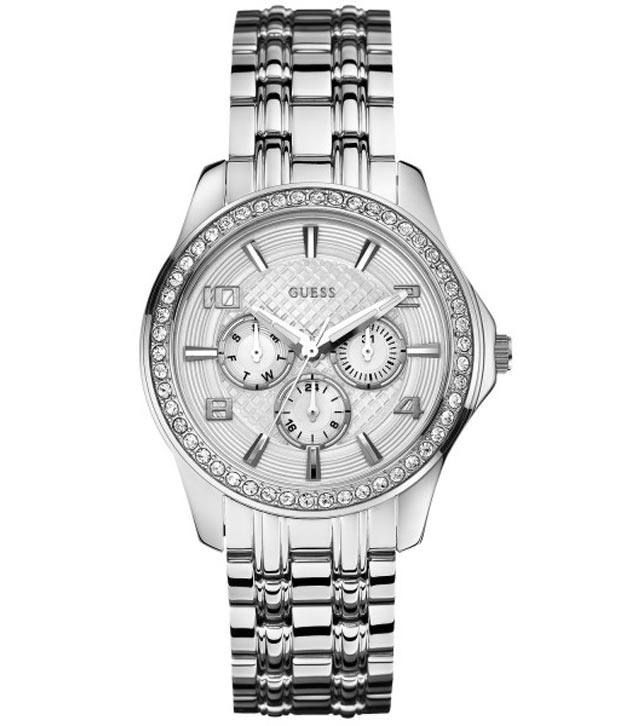 Guess Watches: Buy Guess Watches Online at Best Prices in ...
