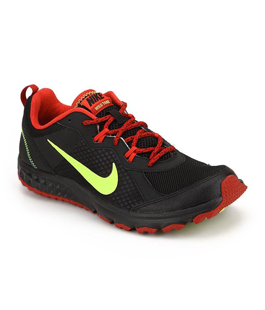 Rastro Salvaje Nike Para Mujer Revisiones En Destino Final