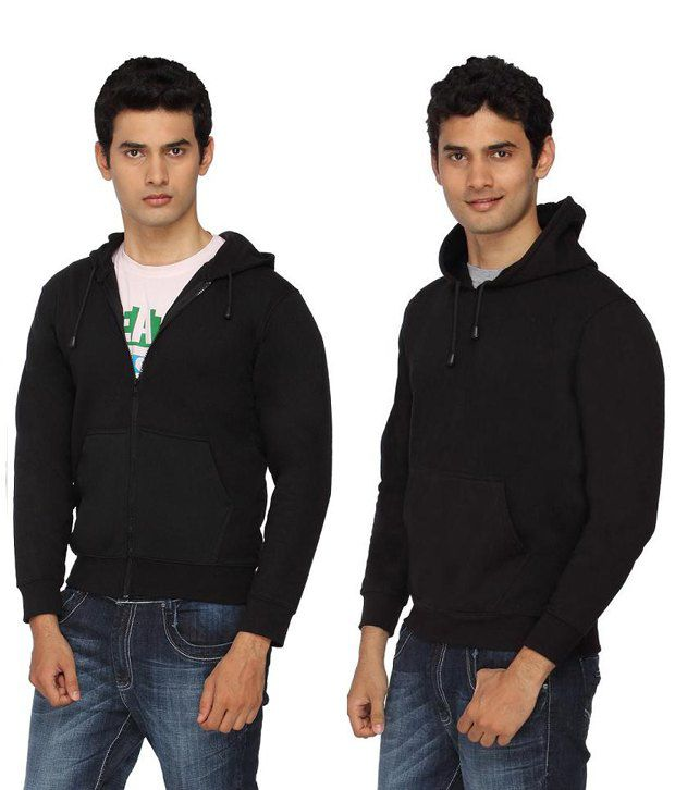 Scottish Polo Multicolour Cotton Hooded Sweatshirt Combo - Buy Scottish  Polo Multicolour Cotton Hooded Sweatshirt Combo Online at Low Price in  India - ... a6cfd1b8dee4