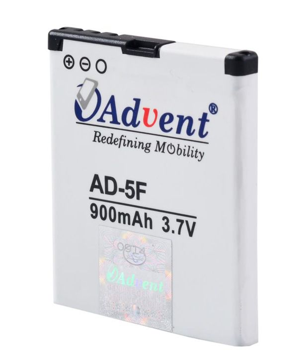 Advent-Ad-5f-Mobile-Battery