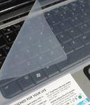 Saco Tear Proof Keyboard Skin Forhp Envy Touchsmart 15-j001tx Laptop