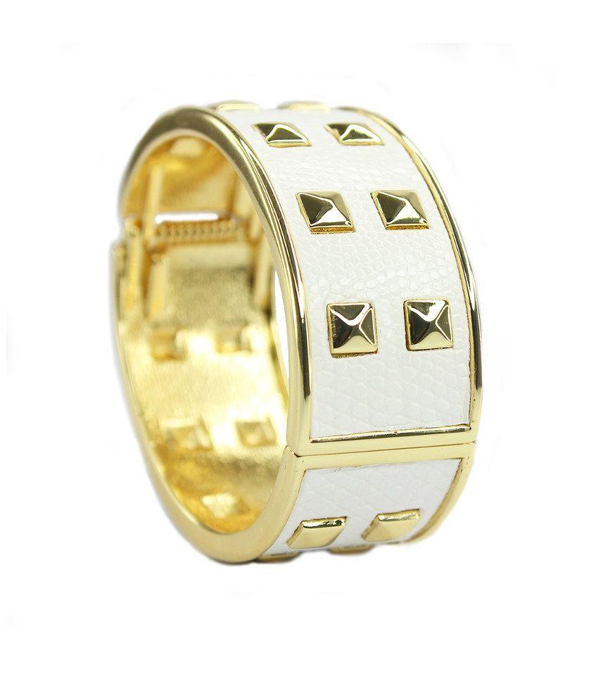 Bg's Style Diva Excellent Bracelet