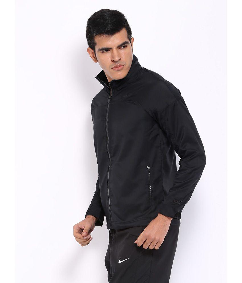 nike jackets india