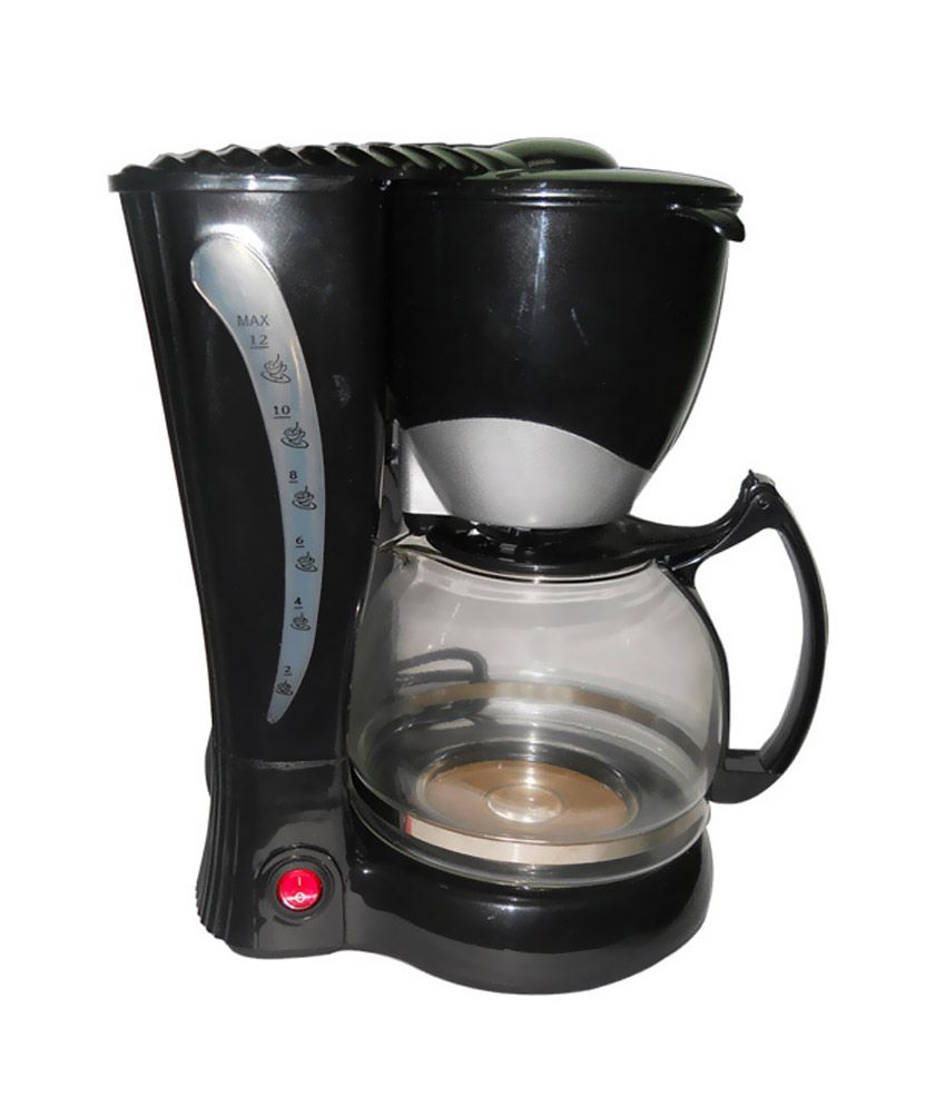 Skyline-Vt-7011-Coffee-Maker