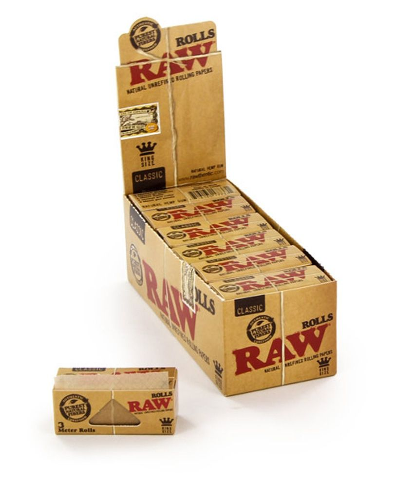 buy rolling papers online india If you are looking for some of the best customized tobacco and cigarette rolling papers in india, we can provide them to you at attractive prices.