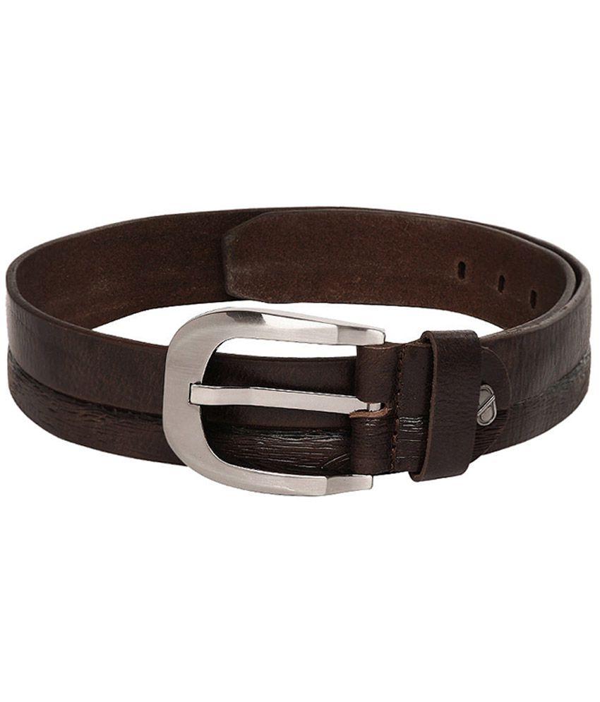 single men in iron belt Products 1 - 13 of 13  read reviews (0) nike men's single web belt $2000  read reviews (0)  under armour men's webbing 20 reversible golf belt $2000.