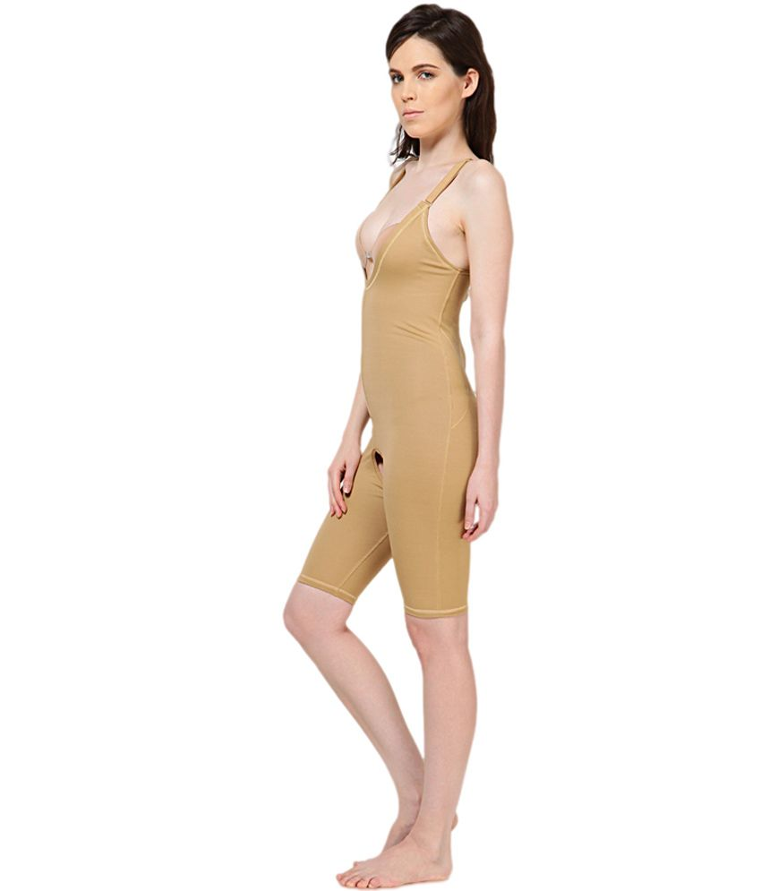 025bad7d3613e Buy Dermawear Super Slimmer Shapewear Online at Best Prices in India ...