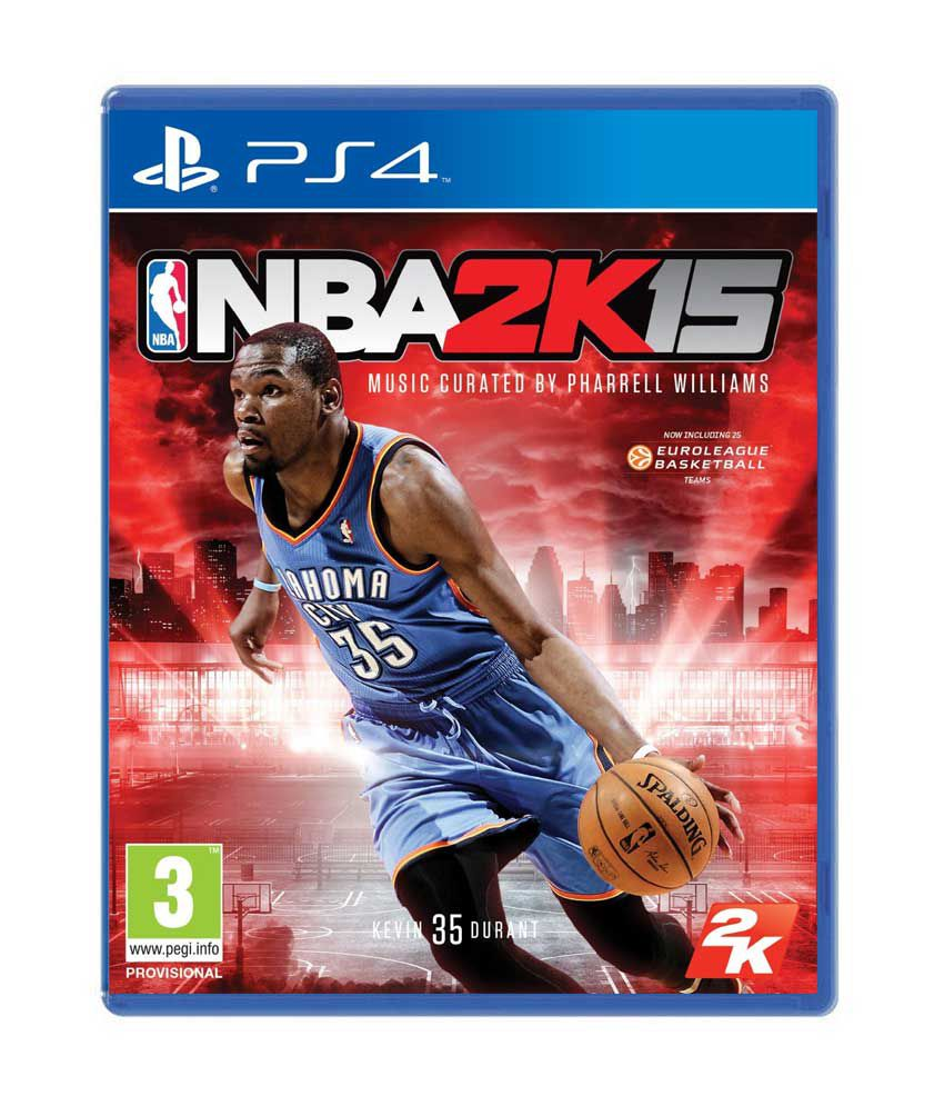 Nba 2k15 online gambling / Top rated sports gambling sites