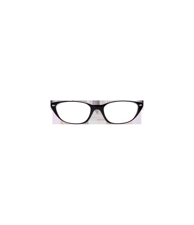 f0cbd1d135898 Ray-Ban RB-5242-2034-Size 53 Oval Eyeglasses - Buy Ray-Ban RB-5242 ...