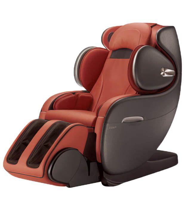 Osim uInfinity Massage Chair