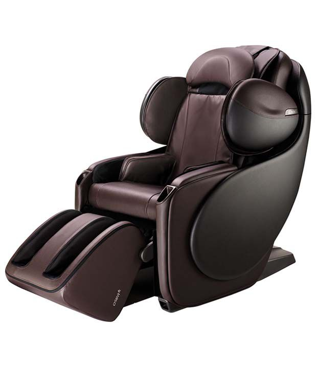 buy osim udivine s udivine s os 833 at best prices in india snapdeal