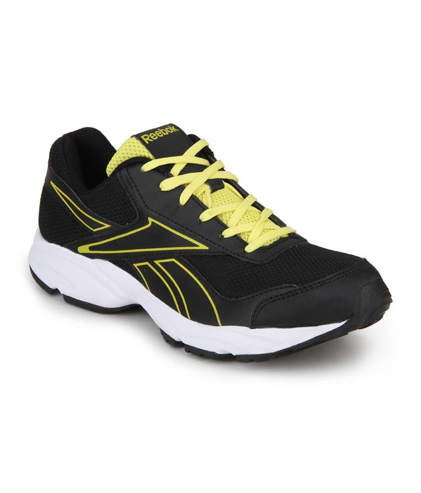 db39473b2 Cheap reebok shoes sale india Buy Online  OFF67% Discounted