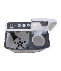 Videocon Virat VS76P13 7.6 Kg  Semi Automatic Washing Mac...