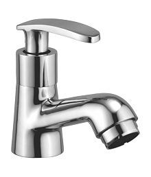 taps showers buy taps and showers online at best prices in india rh snapdeal com
