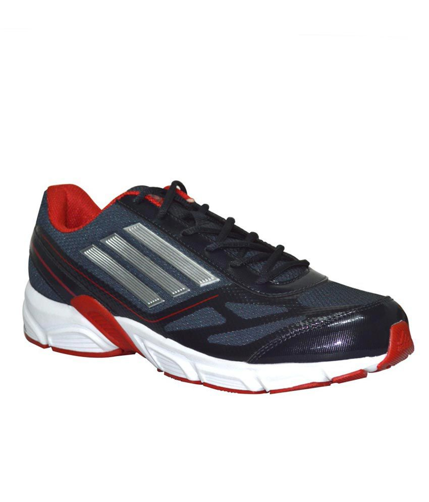 new style eac85 40a9b ... promo code for adidas lite quest running shoes 3decf 73c74