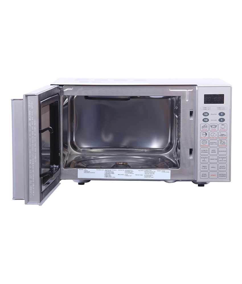 Ifb 25 Ltr 25 Sc3 Convection Microwave Oven Price In India