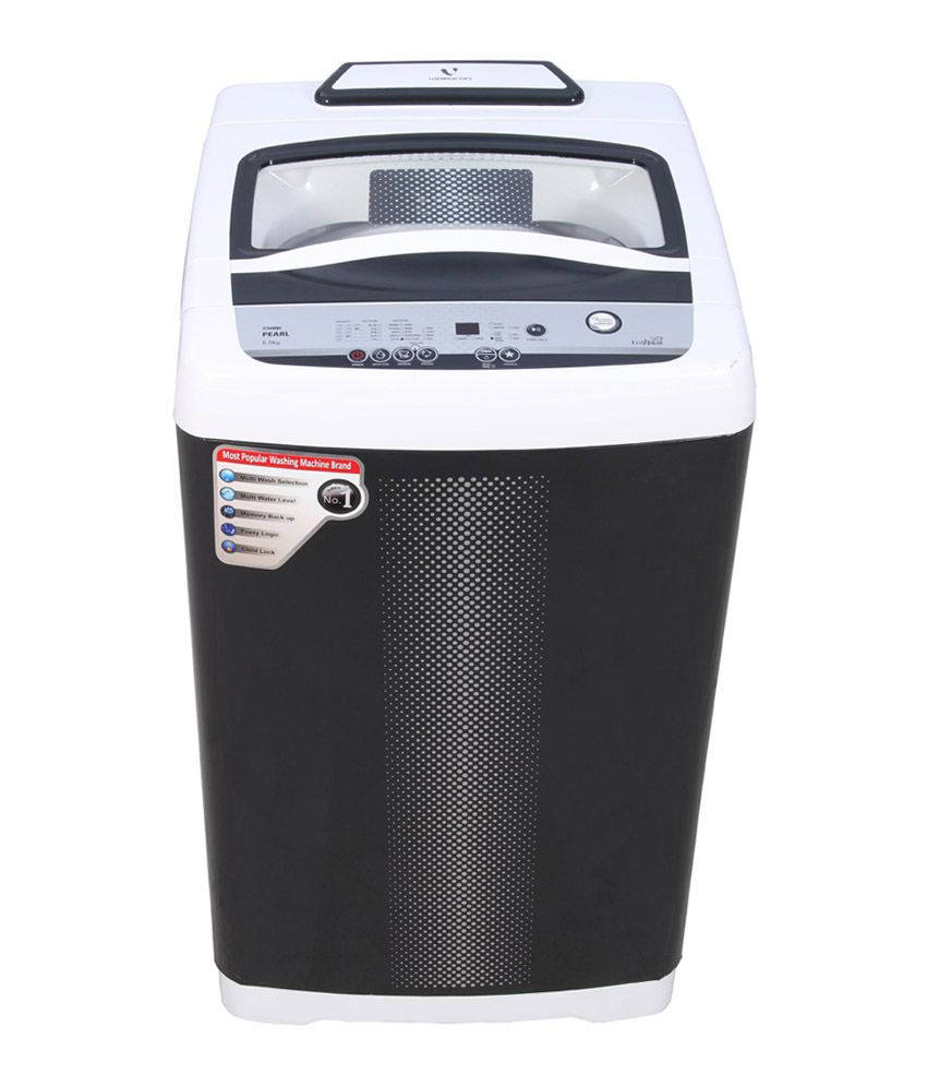 Videocon 65 Kg 65g11 Fully Automatic Washing Machine Price In India Wiring Diagram Of