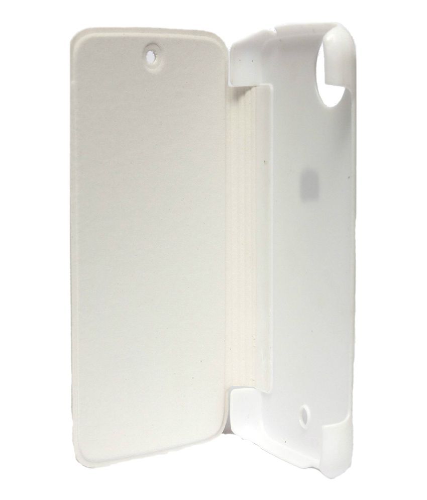 Gadgetguruz Back Cover For Micromax Canvas A1 Android One