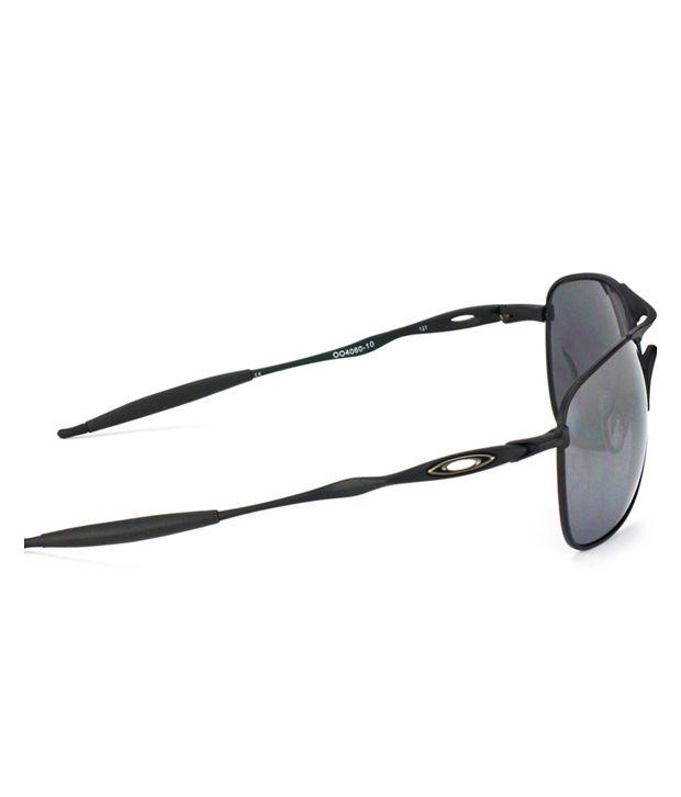 f30168b018 Oakley Crosshair OO 4060-10 Medium Sunglasses - Buy Oakley Crosshair ...