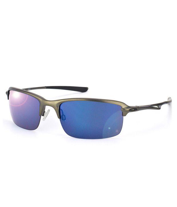 oakley wiretap sunglasses for sale