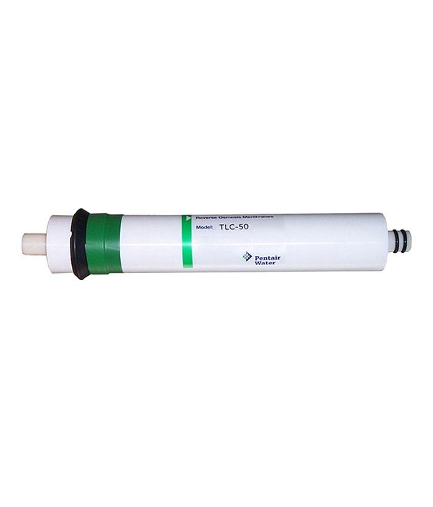 Pns ro membrane 50 gpd pentair price in india buy pns - Membrana 50 gpd ...