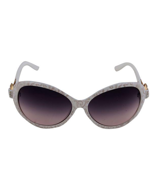 Ferrero Womens Sunglasses - Buy Ferrero Womens Sunglasses Online at ... 8c49b40437