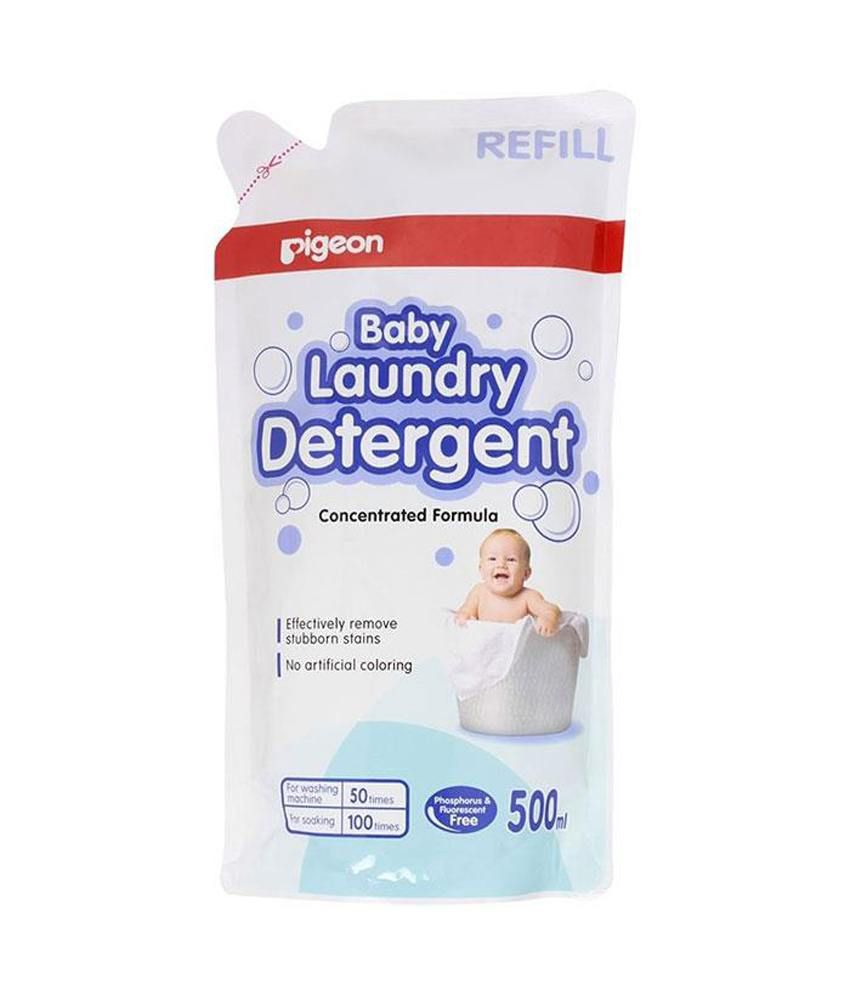 Https Products Daily Needs 2018 10 03 Weekly Cussons Baby Liquid Detergent Anti Bacterial 750ml Pigeon Laundry 500ml Sdl006813106 1 52227