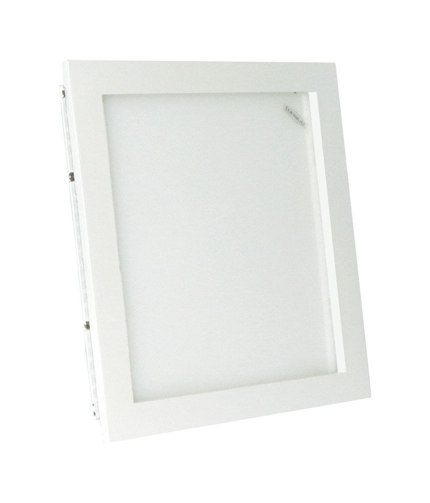 panel light led panel light price in india. Black Bedroom Furniture Sets. Home Design Ideas