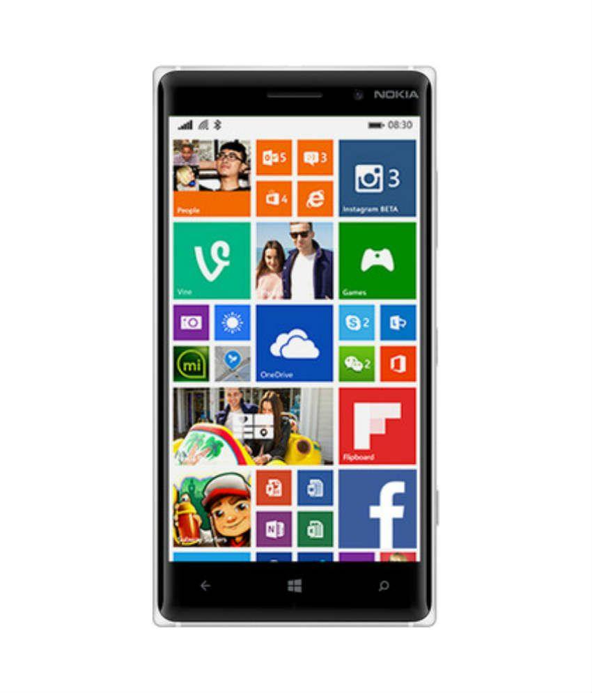 Nokia ( 16GB , 1 GB )