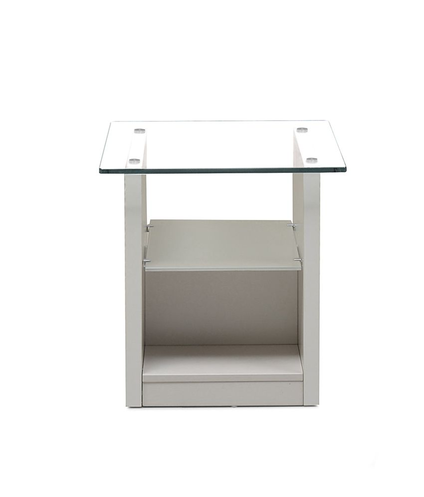 @home Knight Side Table
