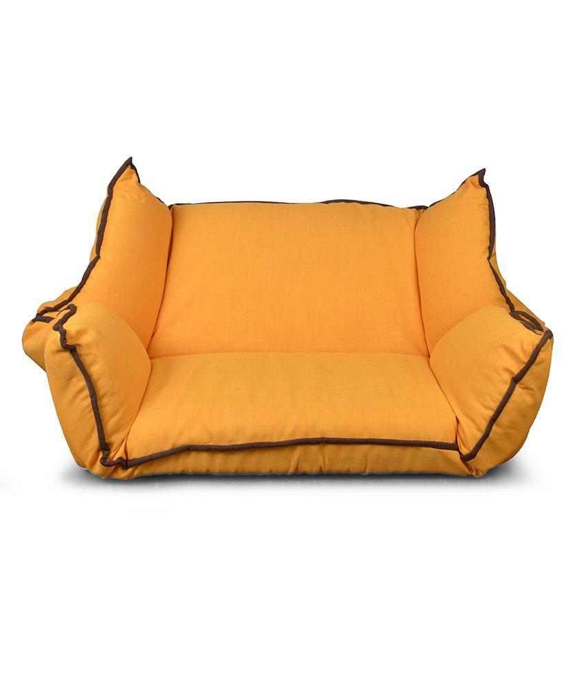 Home macau floor sofa buy home macau floor sofa online for Buy floor sofa