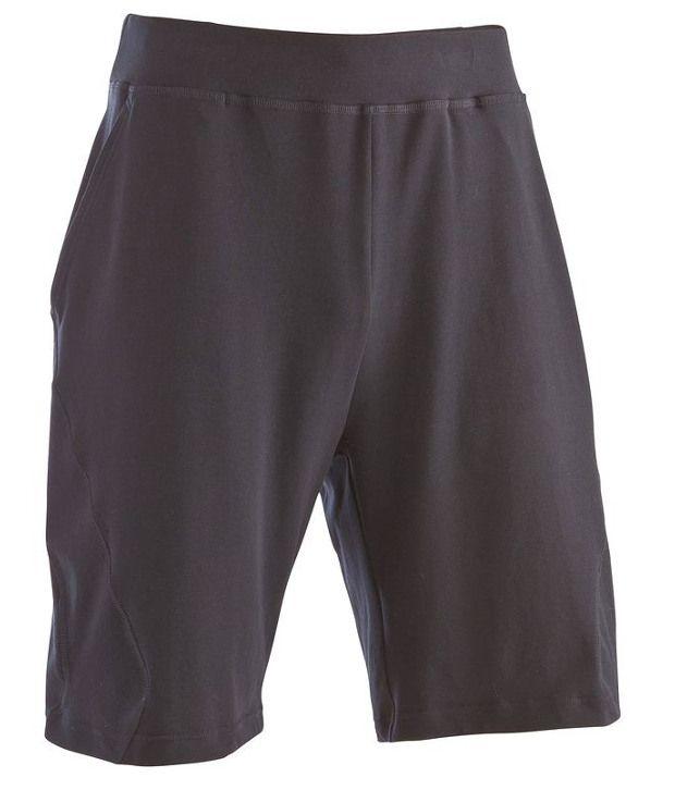 Domyos Actizen Shorts Men