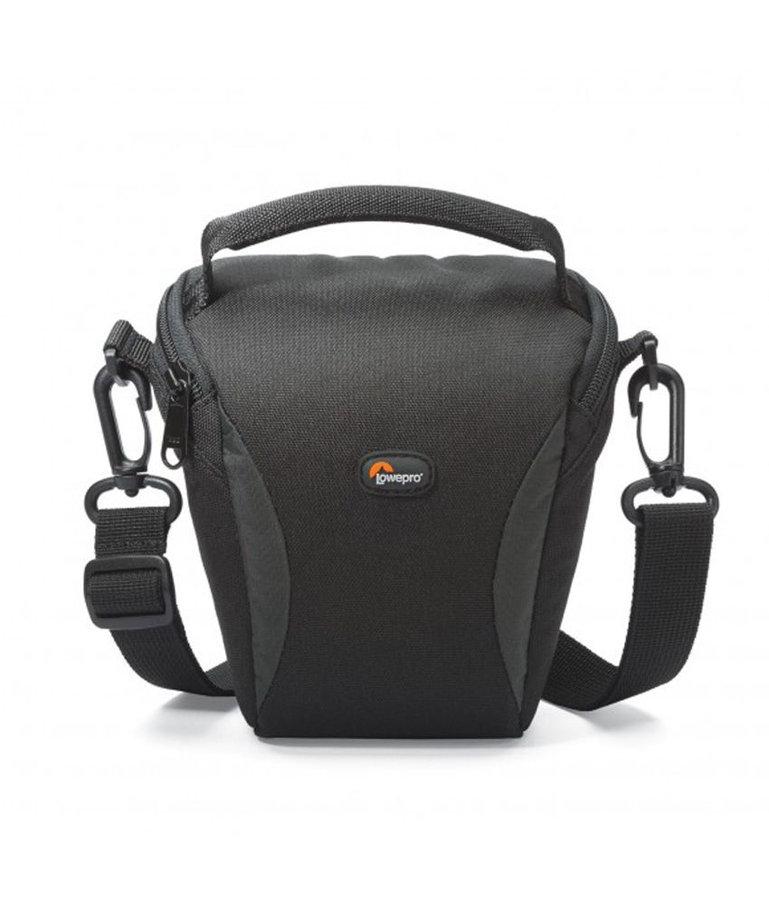 Lowepro Format TLZ 10 Camera Bag (Black)