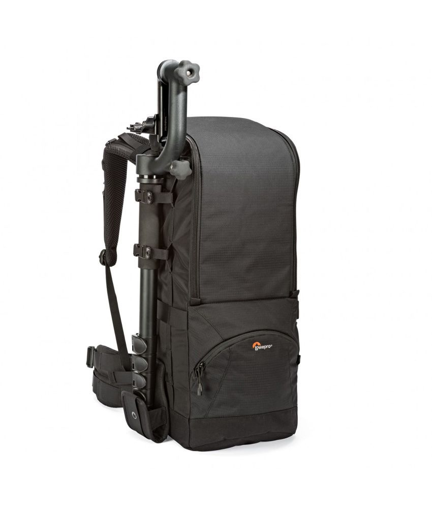 Lowepro Lens Trekker 600 AW III (Black) Camera Bag