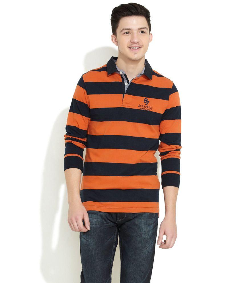 numero uno orange numero uno fun polo t shirt buy numero uno orange numero uno fun polo t. Black Bedroom Furniture Sets. Home Design Ideas