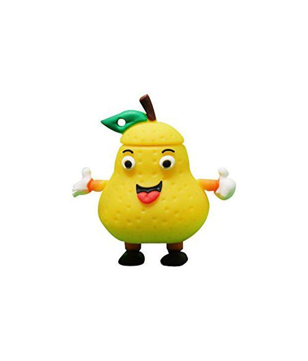 The Fappy Store Mango Man Pen Drive 32 GB Multicolor