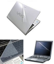 Laptop Skins Buy Laptop Skins Skin Stickers Online At Best Prices
