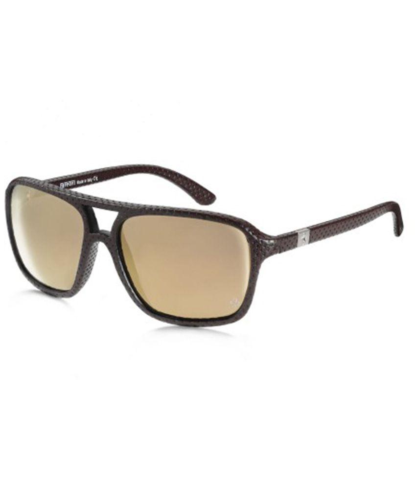 Ferrari 270035231 Medium Men Aviator Sunglasses Buy Ferrari 270035231 Medium Men Aviator Sunglasses Online At Low Price Snapdeal