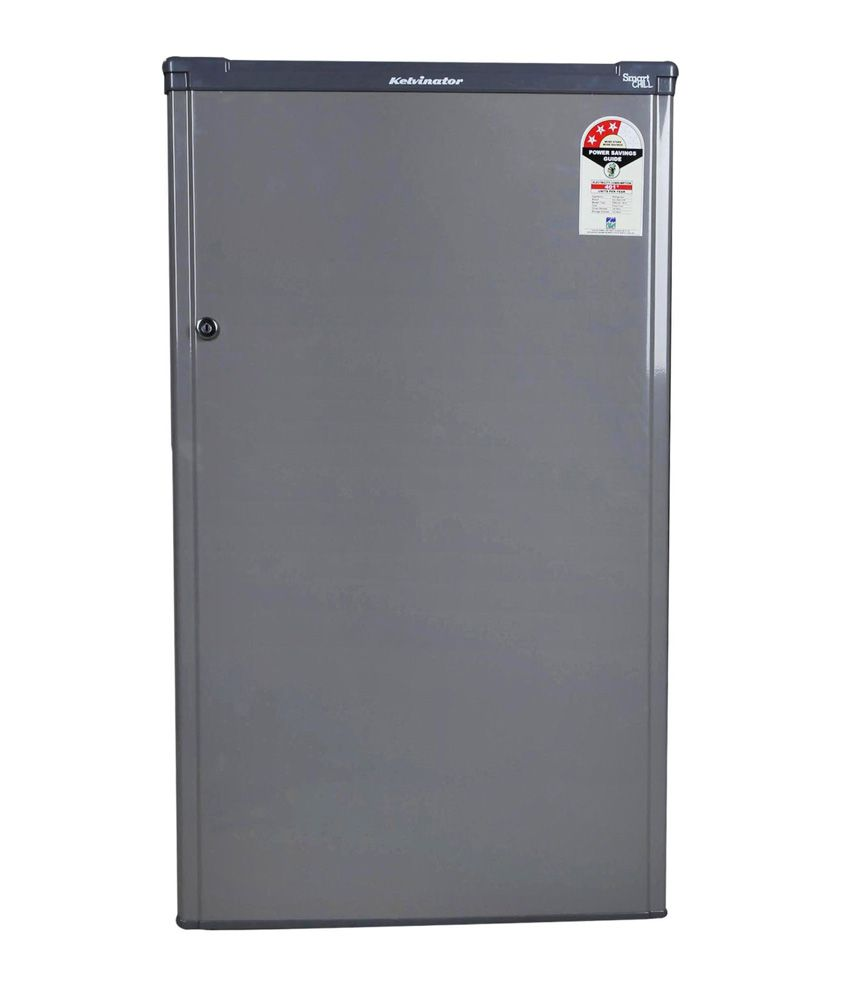 Kelvinator 150 Ltr Single Door 163sg 163esg Direct Cool