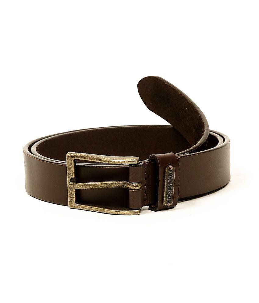 belt single guys Find great deals on ebay for belt grommets shop with confidence.